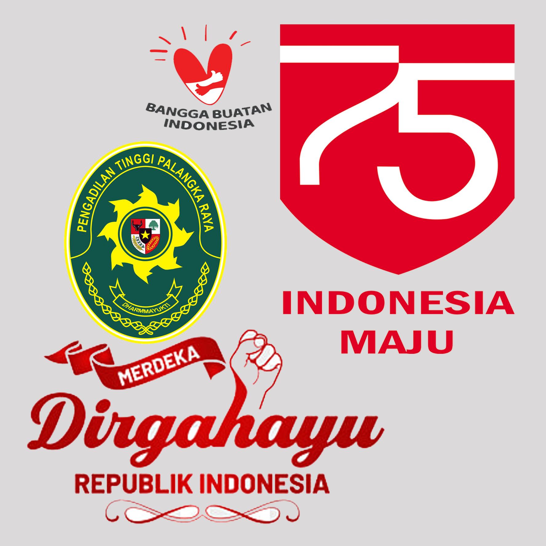 INDONESIA MAJU